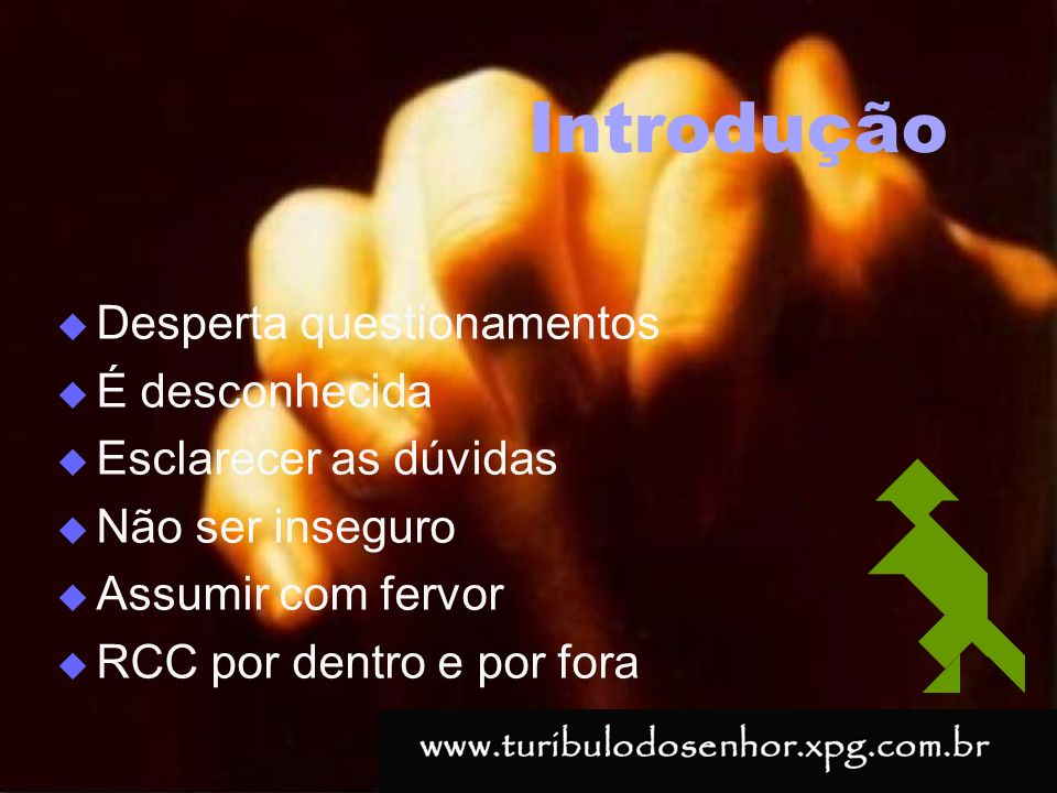 https://ministerioformacao.wordpress.com/ 1.