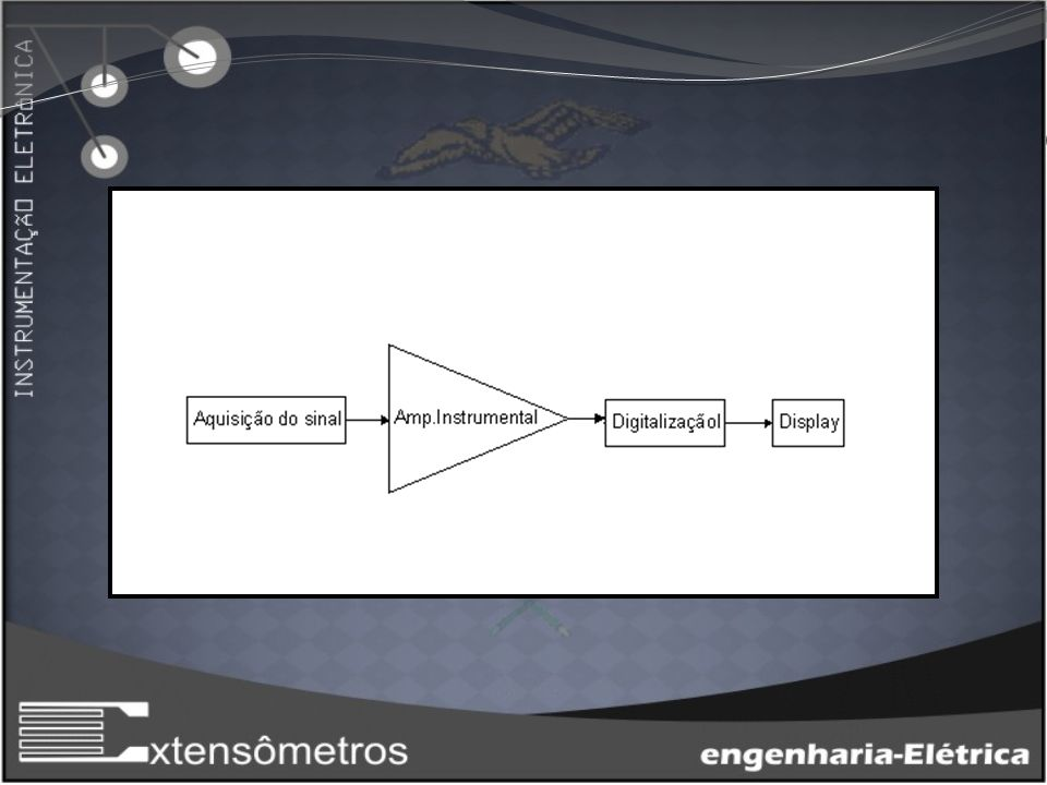 DIAGRAMA IMPLEMENTADO