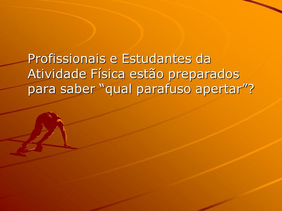 ESPORTE Sistema ordenado de práticas corporais de relativa complexidade que envolve atividades de competição institucionalmente regulamentada, que se