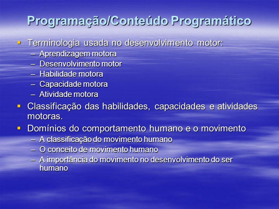 APRENDIZAGEM MOTORA Prof. Dino de Aguiar Cintra Filho
