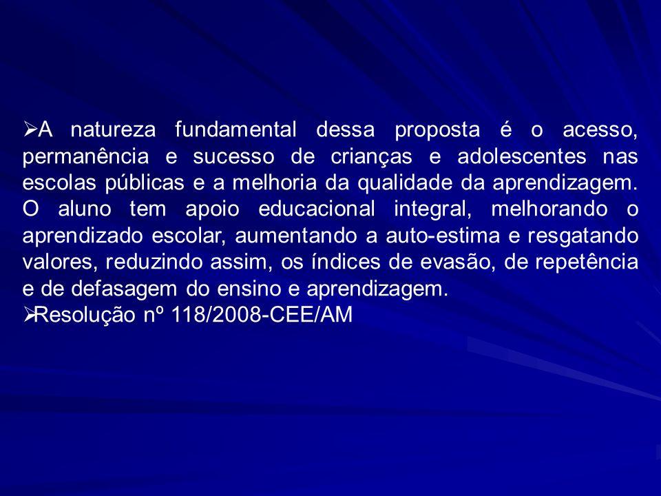Considerações Finais A melhoria da qualidade da educação no Brasil é um desafio que deve ser enfrentado com determinação e coragem, só construiremos uma grande nação, se tivermos um bom sistema de ensino público, que permita a socialização do saber a população.