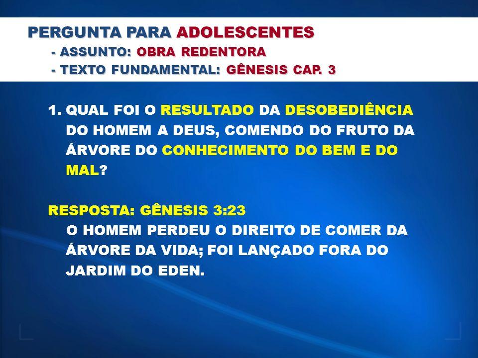 AVISO EM VIRTUDE DO HORÁRIO BRASILEIRO DE VERÃO PASAREMOS A FAZER: DUAS (02) RETRANSMISSÕES PARA:.