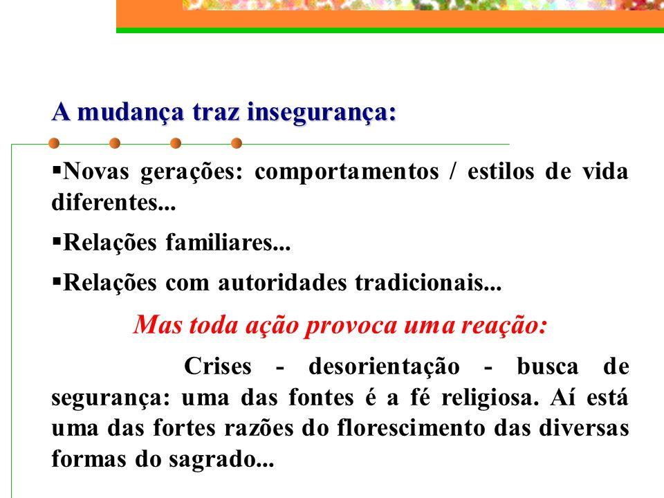 ASSESSORIA DA COMISSÃO EPISCOPAL PASTORAL PARA A ANIMAÇÃO BÍBLICO-CATEQUÉTICA Fone: (61) 313-8300 Fax: (61) 313-8303 www.cnbb.org.br/catequese E-mail : catequese@cnbb.org.br Data Show elaborado por: Ir.