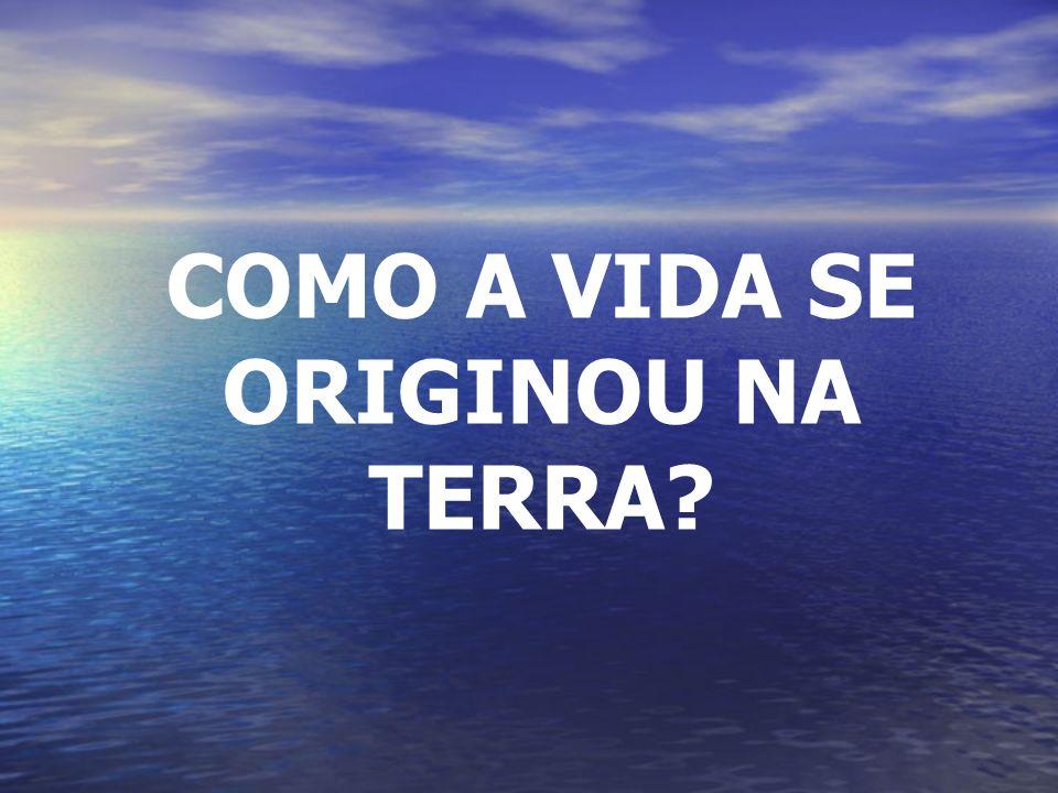 CÉLULA TECIDO ÓRGÃOS SISTEMAS ORGANISMO