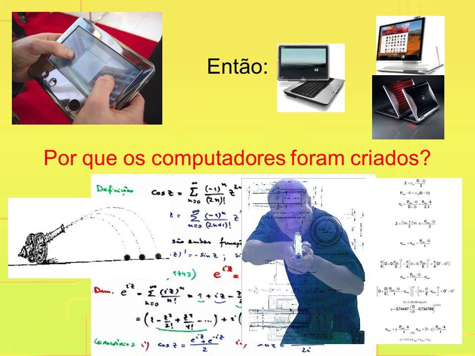 Analógico x Digital Refere-se ao sistema de representação que pode ser por analogias ou semelhanças (analógico) ou por dígitos numéricos (digital). Ex