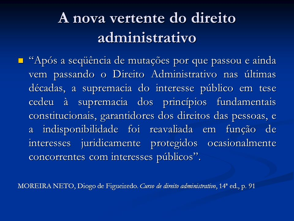 ADI 2806-5/RS Trecho do voto do Relator, Min.Ilmar Galvão Trecho do voto do Relator, Min.