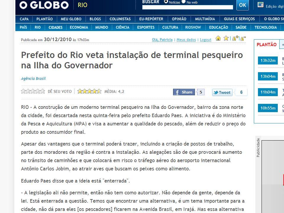 ADMINISTRATIVO - POSTOS DE COMBUSTÍVEIS - LACRE DE SEGURANÇA - MULTA - LEI ESTADUAL 3.438/2000 E DECRETOS 27.254/2000 E 29.043/2001 DO ESTADO DO RIO DE JANEIRO.