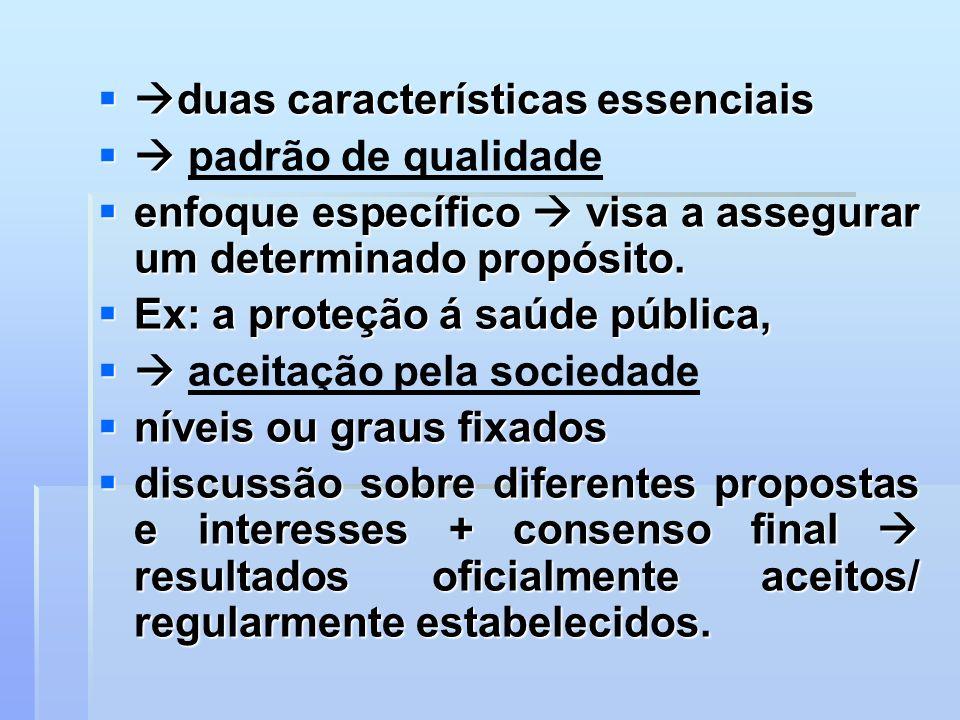 XII - o Cadastro Técnico Federal de atividades potencialmente poluidoras e/ou utilizadoras dos recursos ambientais.