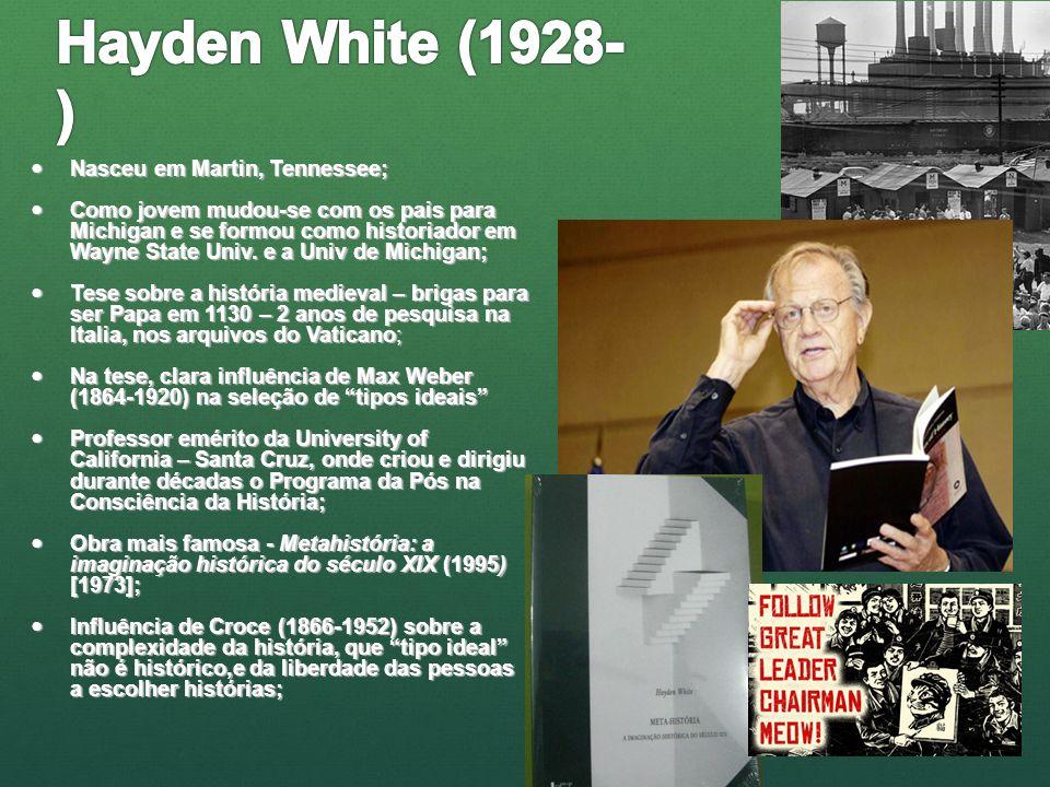 Nasceu em Martin, Tennessee; Nasceu em Martin, Tennessee; Como jovem mudou-se com os pais para Michigan e se formou como historiador em Wayne State Un