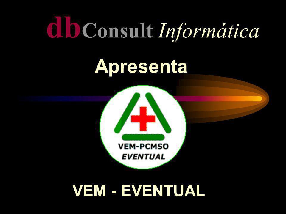 Relatório Demonstrativo Atendimento por Empresa Emite relatório Demonstrativo Atendimento por Empresa a partir da data especificada.