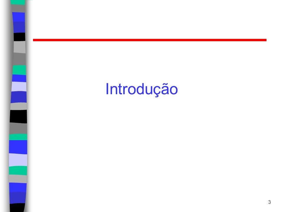 54 DM: sumarização nDescrição de características de um grupo; nUsa de linguagem natural e gráfica; nUsualmente em combinação com a deteção de desvios ou outros métodos.