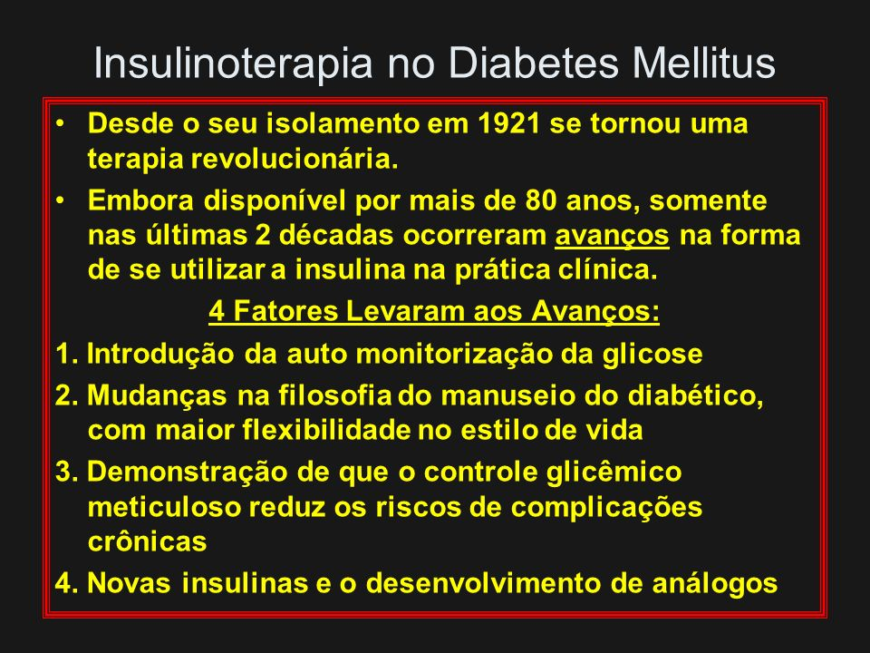 Diabetes Control and Complications Trial Research Group. N Engl J Med. 1993;329:977-986. Retinopatia76%(P 0.002) Nefropatia54%(P<0.04) Neuropatia60%(P
