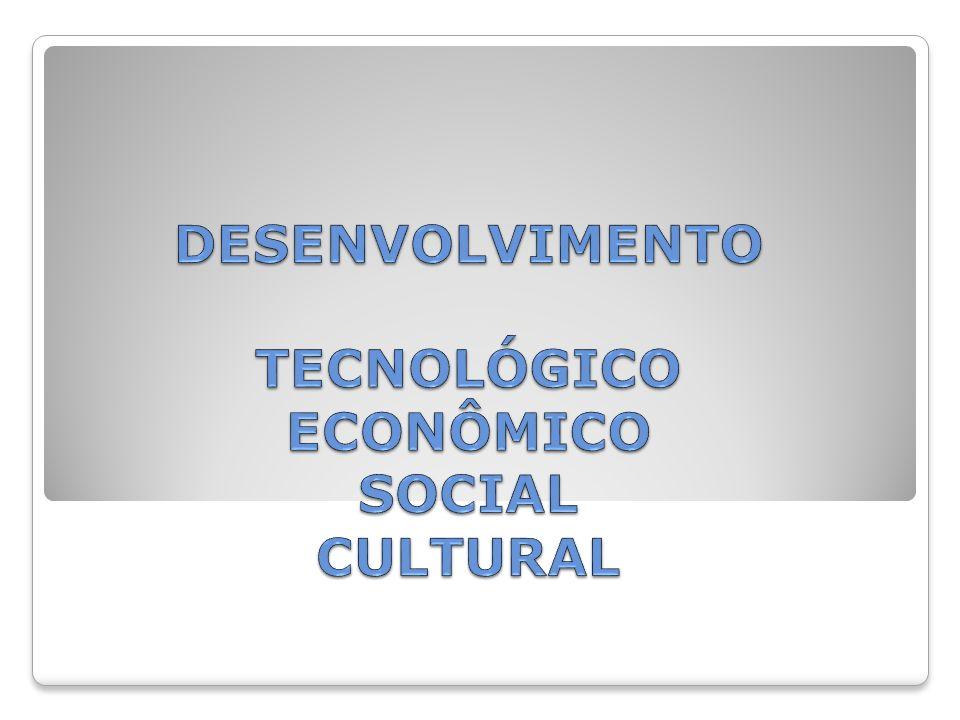 Escassez (produtos, serviços, conhecimento e cultura) TrabalhoRenda Efeito Retroalimentador