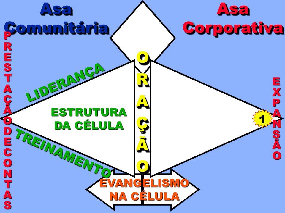 52431 ORAÇÃOORAÇÃO LIDERANÇA TREINAMENTOAsa Corporativ a Asa AsaComunitáriaAsaComunitáriaEVANGELISMO NA CÉLULA PRESTAÇÃOPRESTAÇÃODEDECONTASCONTASPREST
