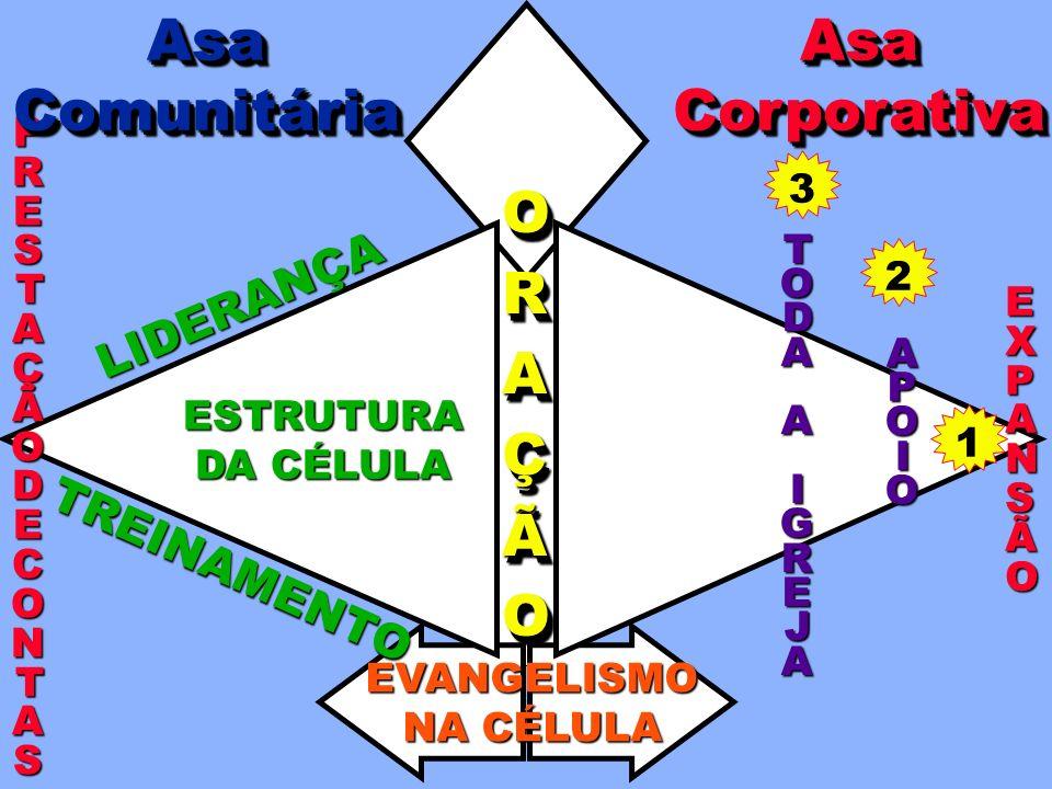 APOIOAPOIOAPOIOAPOIO 21 ORAÇÃOORAÇÃO EXPANS EEXXPPAANNSSÃOÃOEEXXPPAANNSSÃOÃO EVANGELISMO NA CÉLULA LIDERANÇA PRESTAÇÃOPRESTAÇÃODEDECONTASCONTASPRESTAÇ