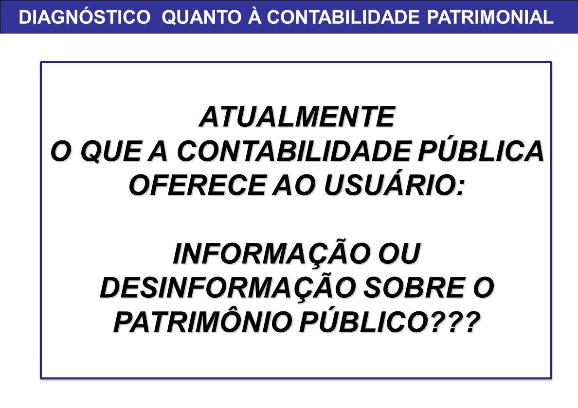 NBCASP CRONOGRAMA DE AÇÕES: PORTARIA STN 828/2011 ITEMPRODUTO STATUS DE REALIZAÇÃO PRAZO MÁXIMO 5.