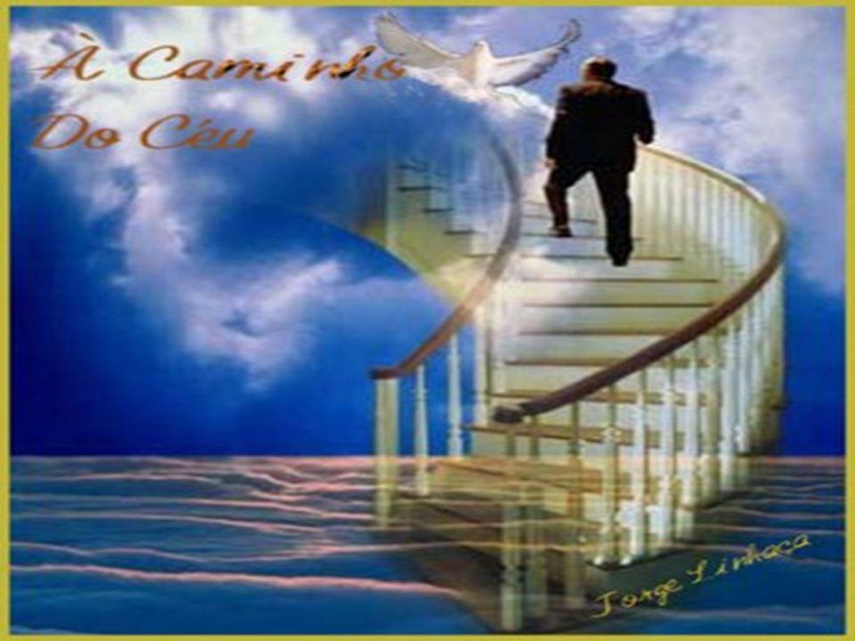 17. É dado ao homem conhecer o princípio das coisas? Não, Deus não permite que ao homem tudo seja revelado neste mundo.
