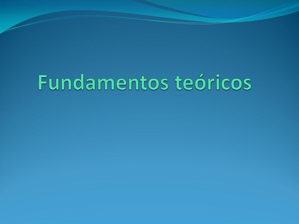 Modelo TWA (Teaching-with-Analogies) Introduzir o conceito-alvo a ser estudado.