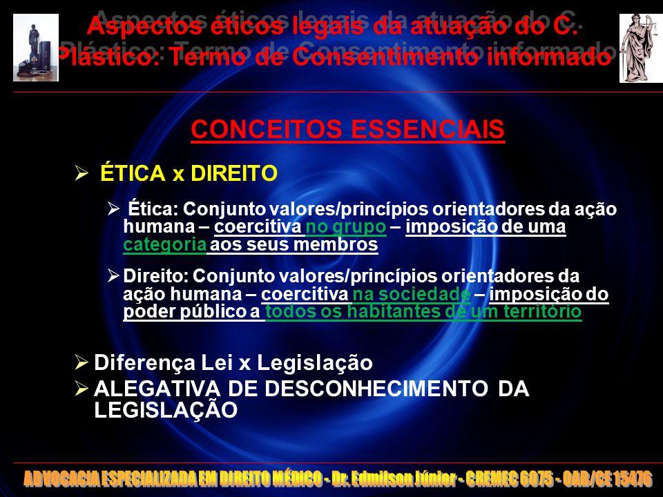 16 RESPONSABILIDADE PENAL DO MÉDICO