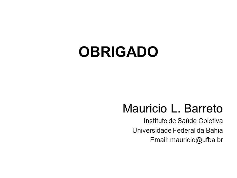 OBRIGADO Mauricio L.