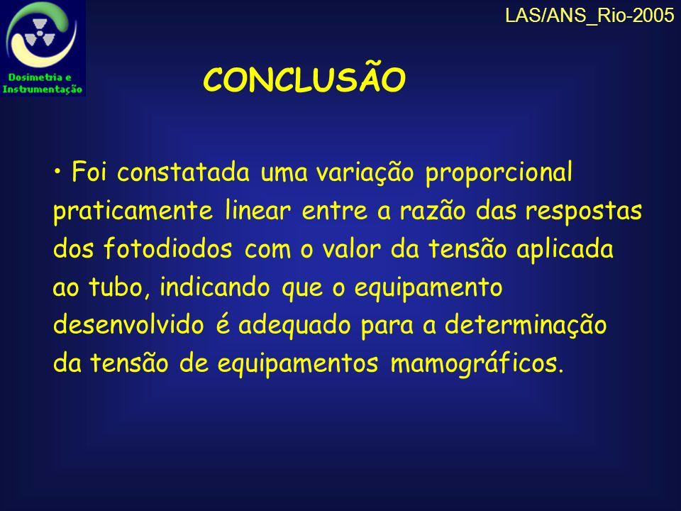 LAS/ANS_Rio-2005