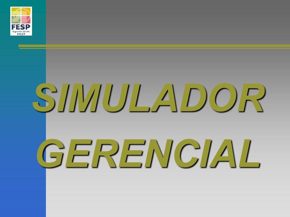 SIMULADORGERENCIAL