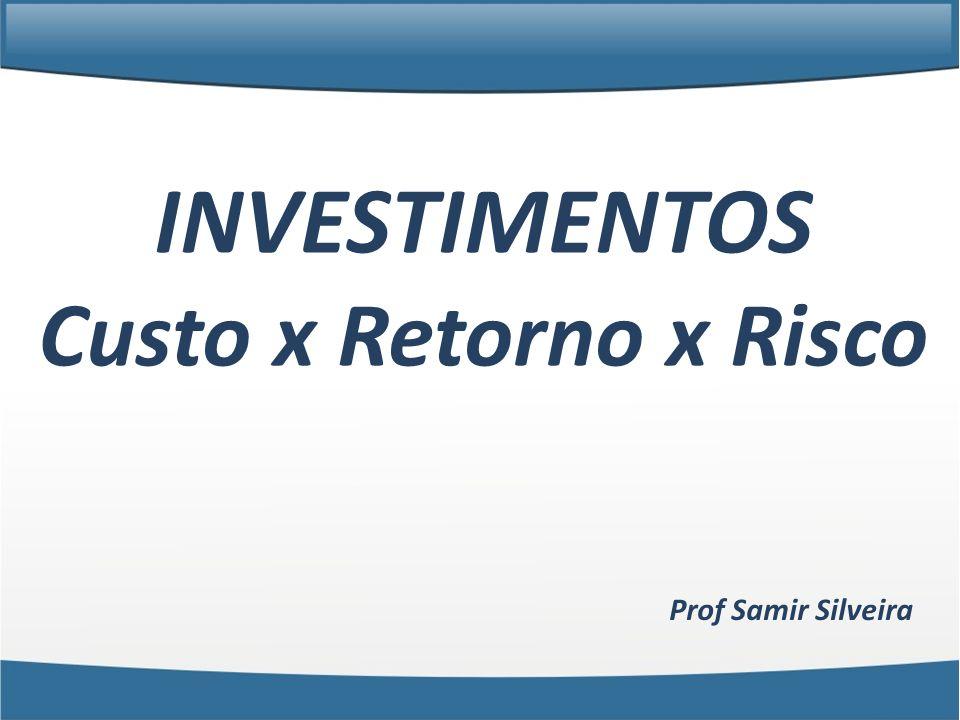22 Técnicas de análise de investimento As técnicas de análise de investimento de capital são usadas para selecionar projetos que justifiquem o dispêndio de capital.