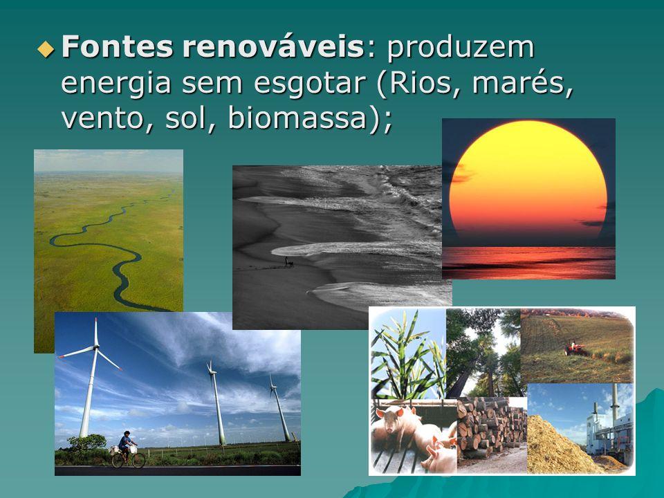 GÁS NATURAL: 3% DA MATRIS ENERGÉTICA DO Brasil; 3% DA MATRIS ENERGÉTICA DO Brasil; Rio e Bahia (1º lugar), Sergipe, R G do Norte e Amazonas; Rio e Bahia (1º lugar), Sergipe, R G do Norte e Amazonas; Importa da Bolívia (gasoduto – Santa Cruz de La Sierra até Guararema-SP para ir para Porto Alegre-RS (que tem outro gasoduto da Bolívia) Importa da Bolívia (gasoduto – Santa Cruz de La Sierra até Guararema-SP para ir para Porto Alegre-RS (que tem outro gasoduto da Bolívia)