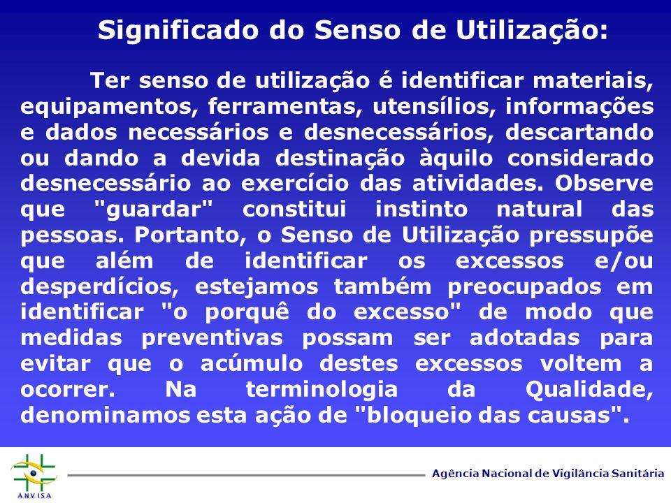 Agência Nacional de Vigilância Sanitária www.anvisa.gov.br Normas NBR ISO/IEC 17025: 2001 INMETRO NIT DICLA 083:00 - BPLC