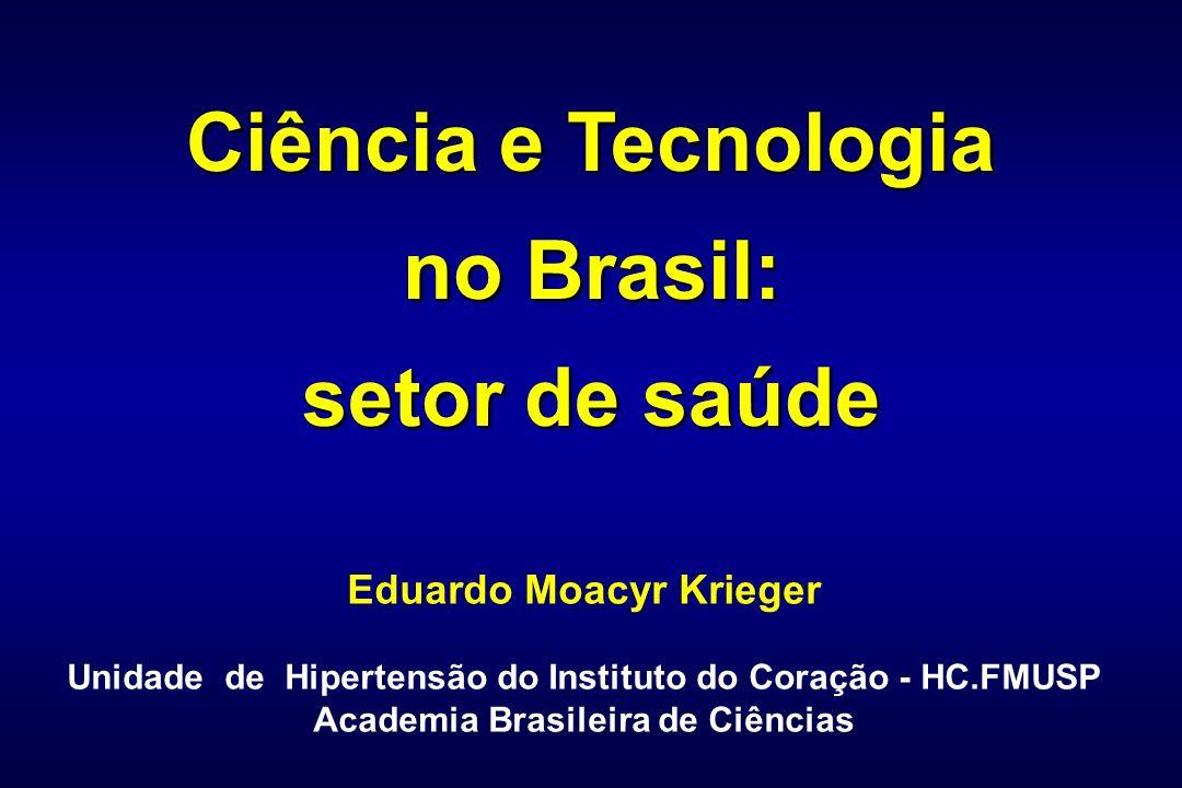 %No.1008.094TOTAL 2 121Multidisciplinar e Ensino 5 415Linguíst., Letras e Artes 9 736C.