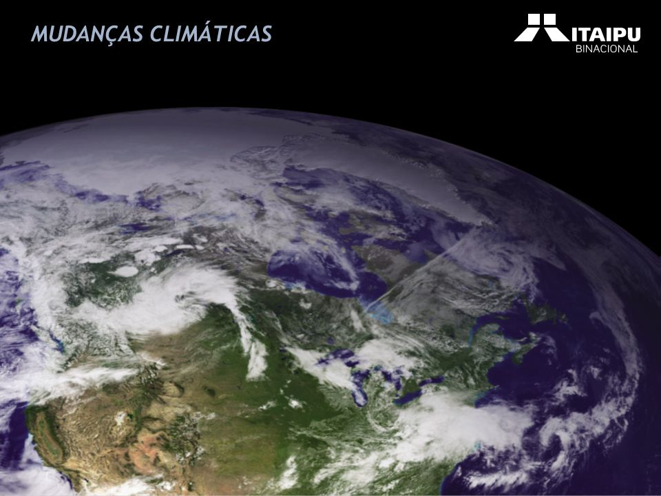 PARQUE TECNOLÓGICO ITAIPU (Brasil e Paraguai) MODERNIZAÇÃO DA USINA SOFTWARE LIVRE UNIVERSIDADE CORPORATIVA ITAIPU PROJETOS ESTRATÉGICOS Plataforma Itaipu de Energias Renováveis Hidrogênio Veículo Elétrico Universidade Federal da Integração Latino-Americana Centro Internacional de Hidroinformática ITAIPU – TECNOLOGIA E INOVAÇÃO