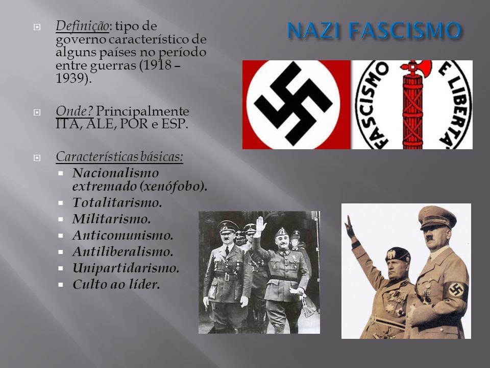 –Propaganda governamental.–Educação dirigida. –Corporativismo (F).