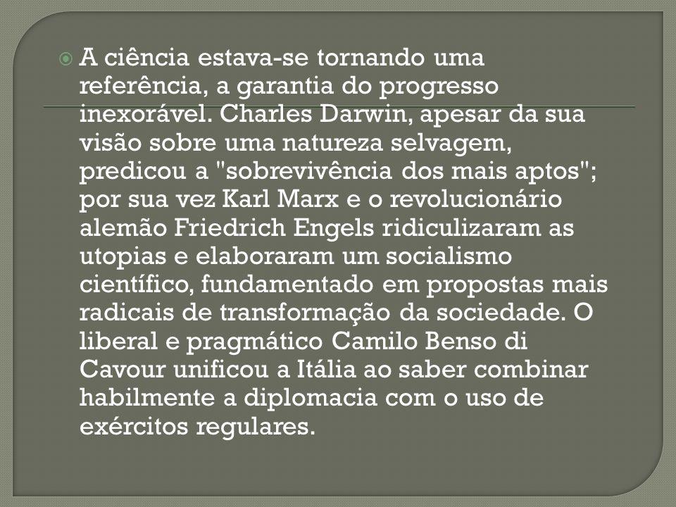 Apesar das perturbações provocadas pelo boulangismo (1885-1889), pelo escândalo do Panamá (1888-1893) e pelo Caso Dreyfus (1894- 1899), a República manteve-se, e seus dirigentes concluíram um programa de reformas democráticas.