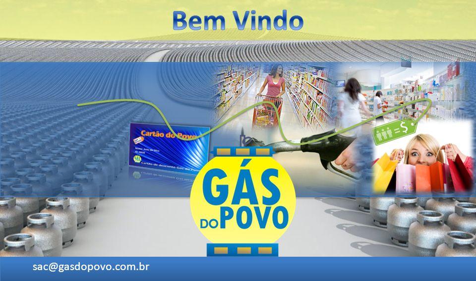 sac@gasdopovo.com.br