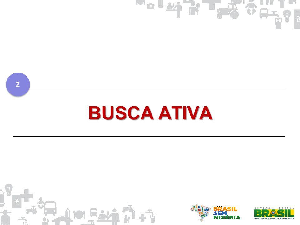BUSCA ATIVA 2 2