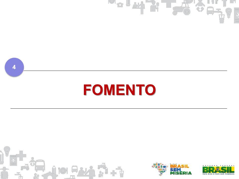 FOMENTO 4 4