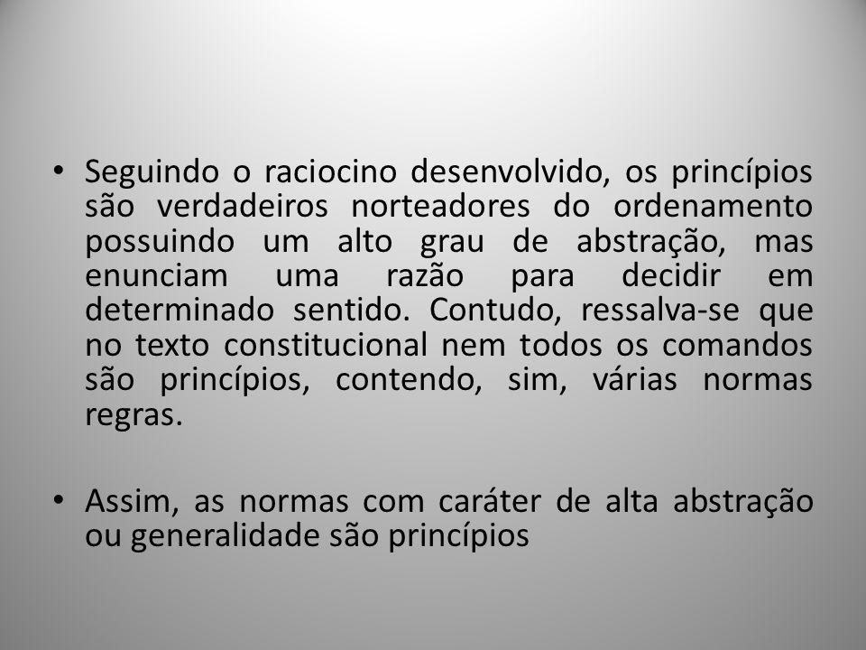 ARGÜIÇÃO DE DESCUMPRIMENTO DE PRECEITO FUNDAMENTAL.