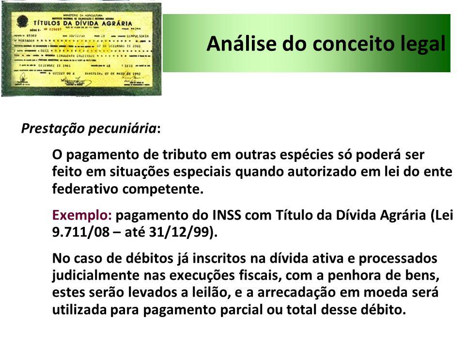 Dos Impostos dos Estados e do Distrito Federal: a)ICMS b)IPVA c)ITCD