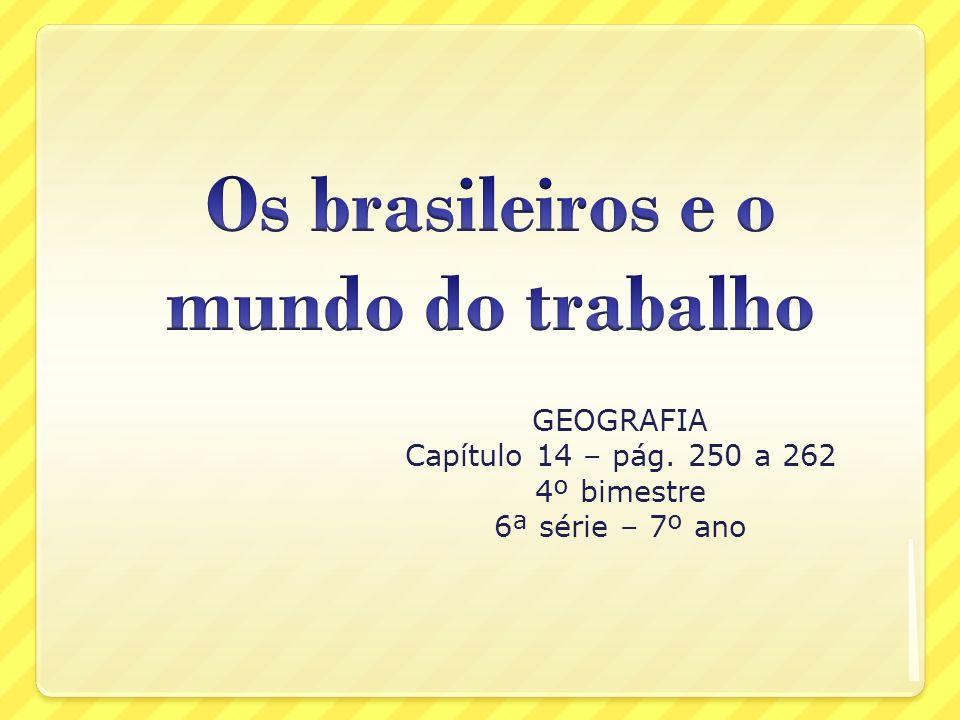 Agenda de Geografia – 29/10/10 Fazer os exercícios do caderno. Beijos!!!!!!!!!!!!!!!!!!!!!!!!!