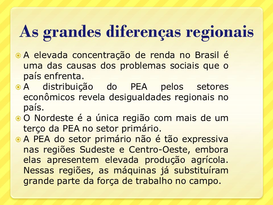 Geografia – 27/10/10 Fazer Oficina de Geografia – II Cálculo do custo com transporte diário.