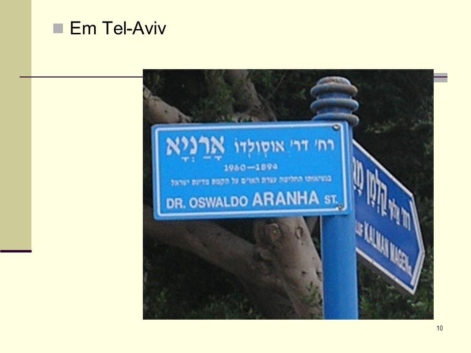 Em Tel-Aviv 10