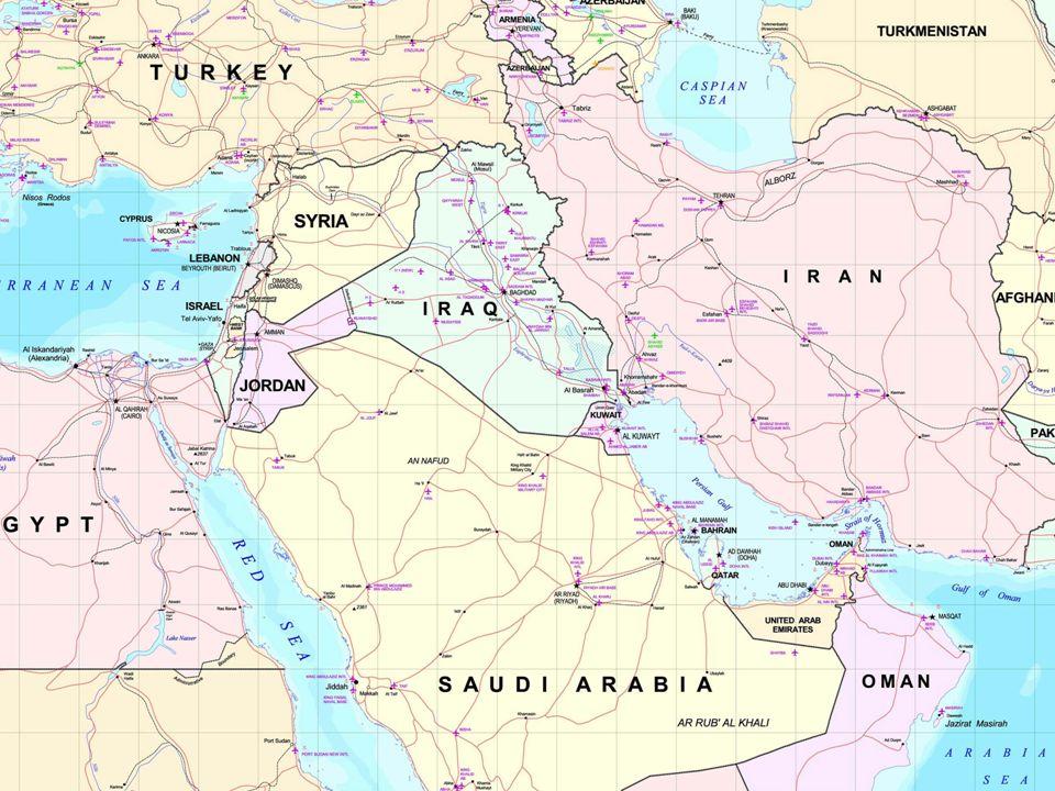 A GUERRA DO YOM KIPPUR ou Dia do Perdão (1973) A guerra foi uma tentativa de reaver os territórios ocupados por Israel em 1967 (Gaza, Cisjordânia, Golan e Sinai).