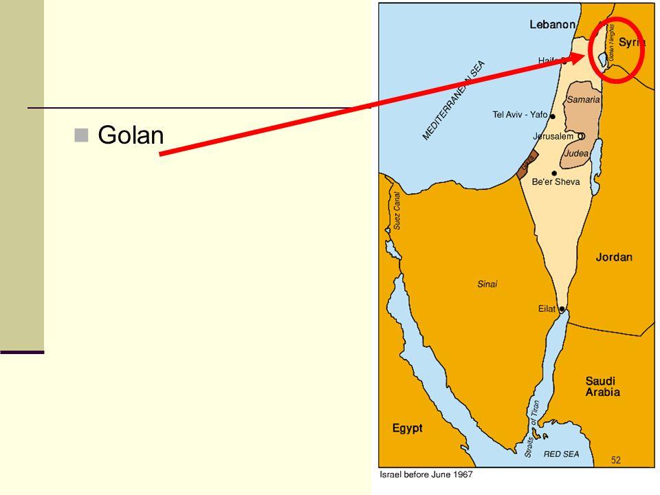 Golan 52