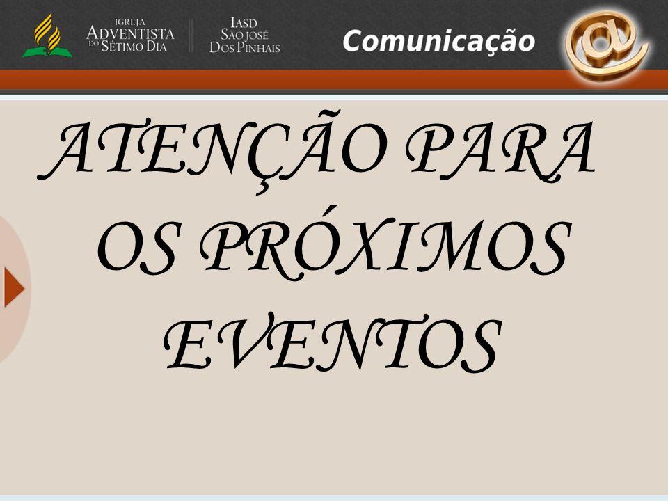 CLUBE DE AVENTUREIROS PINHEIRO JÚNIOR Hoje 27/03 - 14 HORAS PROJETO BALÕES MISSIONÁRIOS NA RUA XV TODA A IGREJA ESTÁ CONVIDADA