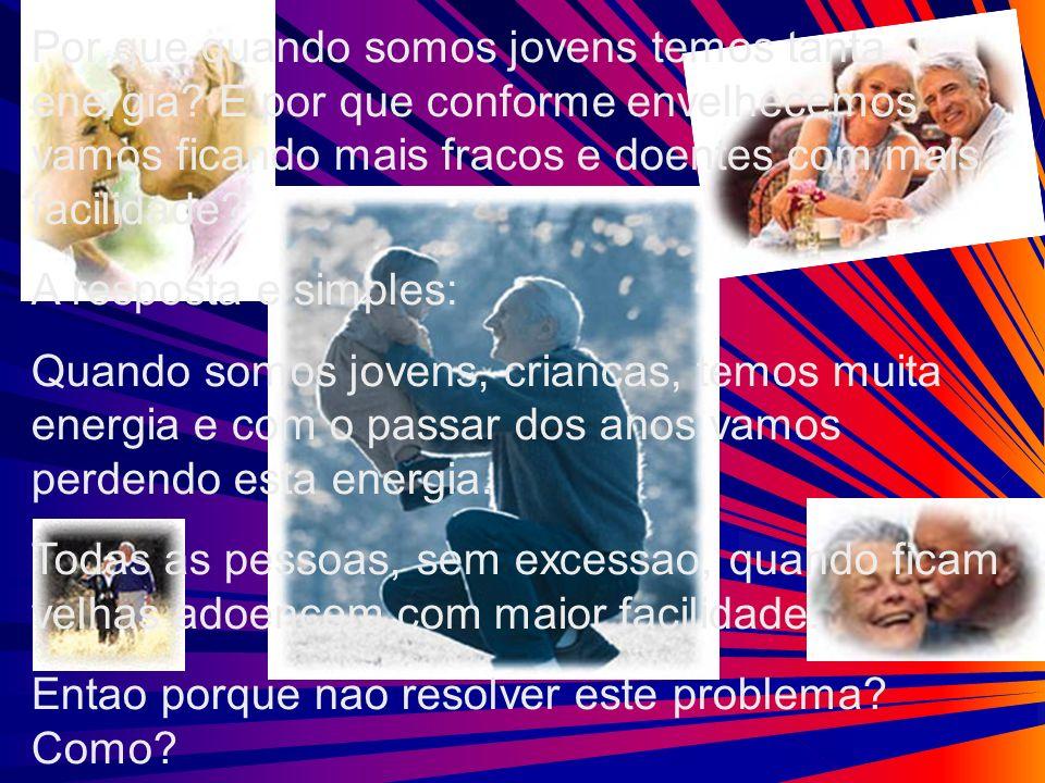 AS ONDAS FISIOTERAPÊUTICAS BIOQUÂNTICAS TEM DEMONSTRADO TOTAL SUCESSO EM APLICAÇÕES CLÍNICAS COM PACIENTES QUE SOFREM DE DOENÇAS ÓSSEAS INTRATÁVEIS PELOS SISTEMAS CONVENCIONAIS (OSTEOPOROSE, FRATURAS, CALCIFICAÇÃO DAS JUNTAS - JOELHO, ARTRITES, ARTROSES E PROBLEMAS DA COLUNA VERTEBRAL).