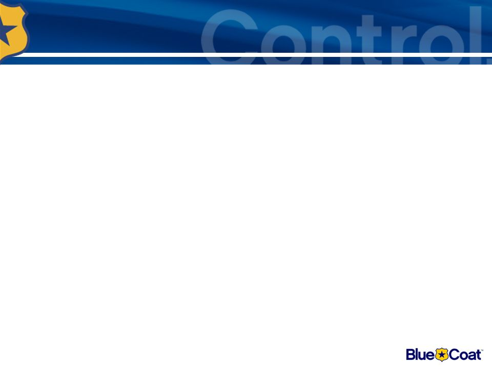 MSN Hotmail - Home – Microsoft Internet Explorer 12:44 http://by1fd.bay1.hotmail.msn.com/cgi-bin/doattach -- Message Attachments – GDN comp XLS BKent2