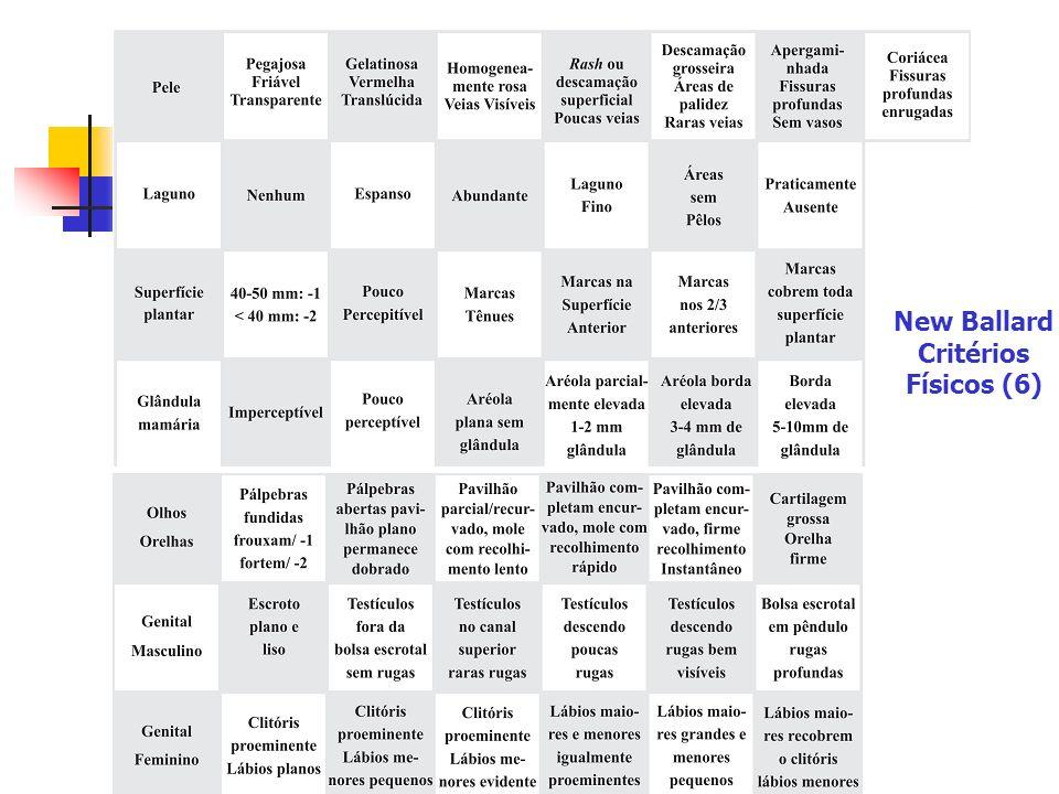 New Ballard Critérios Físicos (6)