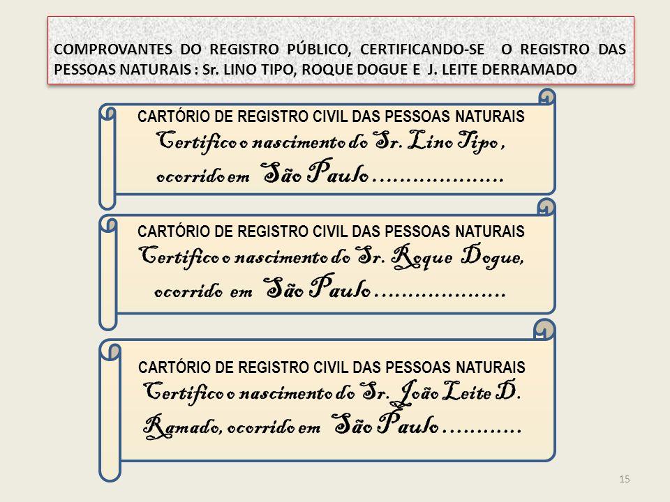 14 OLHA O LEITE, QUEIJO E REQUEIJÃO !!!