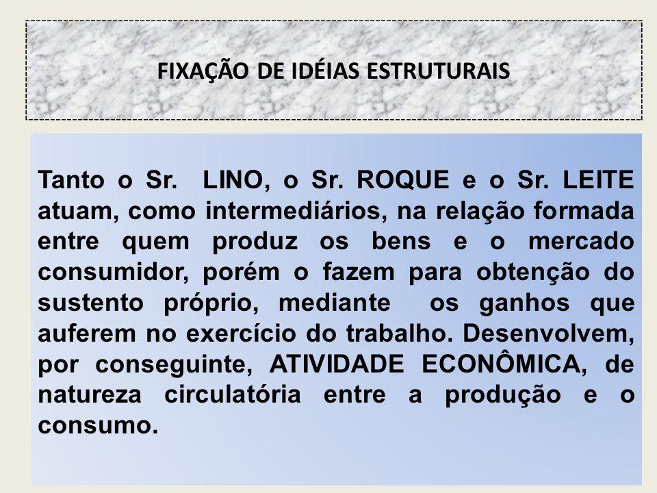 15 CARTÓRIO DE REGISTRO CIVIL DAS PESSOAS NATURAIS Certifico o nascimento do Sr. Lino Tipo, ocorrido em São Paulo.................... CARTÓRIO DE REGI
