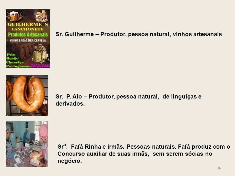 35 A cidade de Serro tem um bem, na realidade, o primeiro bem imaterial de Minas Gerais: o seu queijo artesanal. Este título é concedido aos bens into